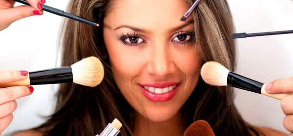 Use These Fantastic Beauty Hacks For A Beautiful Face And Body
