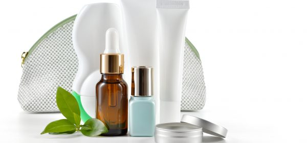 When Buying Skin Care Products Keep These Tips In Mind