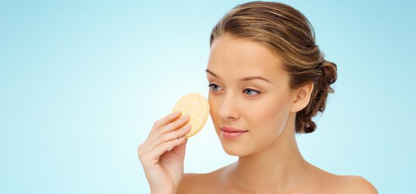 Anti Aging Skin Care Tips To Add To Your Routine
